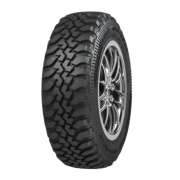 Cordiant Off Road 225/75R16 Q104