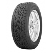 Toyo Proxes ST III 215/65R16 V102