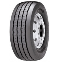 Hankook TH10 285/70R19.5 J150/148