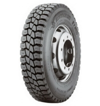 Kormoran D On-Off 315/80R22.5 K156/150