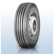 Michelin All Roads XZ 315/80R22.5 L156/150