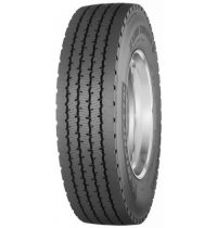 Michelin X LINE ENERGY D 315/70R22.5 L154/150