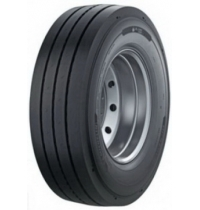 Michelin X LINE ENERGY T 245/70R17.5 J143/141