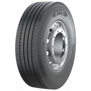 Michelin X Line Energy Z 315/60R22.5 L154/148
