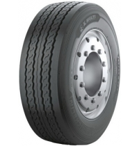 Michelin X Multi T 385/55R22.5 J160
