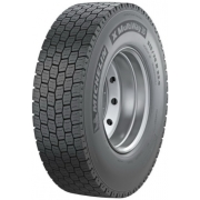 Michelin X Multiway 3D XDE 295/80R22.5 M152/148