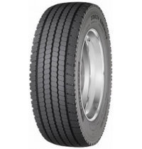 Michelin XDA2+Energy 315/60R22.5 L152/148
