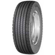 Michelin XDA2+Energy 295/80R22.5 M152/148