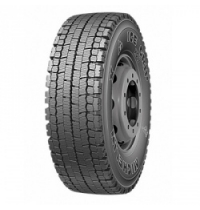 Michelin XDW ICE GRIP 315/80R22.5 L154/150