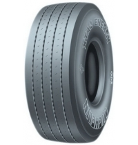 Michelin XTA2 Energy 235/75R0 J143/141