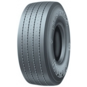 Michelin XTA2 Energy 215/75R0 J135/133