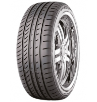 GT Radial Champiro UHP1 225/50R16 W96