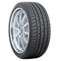 Toyo Proxes T1 Sport 245/45R19 Y102