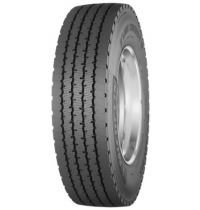 Michelin X Multi D 225/75R17.5 M129/127