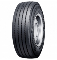 Cordiant Professional TR-2 385/65R22.5 K160