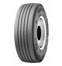 TYREX ALL STEEL TR-1  385/65R22.5 K160