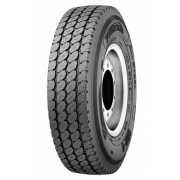 TYREX ALL STEEL VM-1 315/80R22.5 K156/150