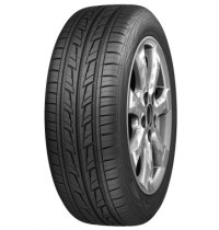 Cordiant Road Runner 175/65R14 H82