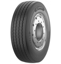 Michelin X Multi F 385/55R22.5 K160
