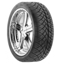 Nitto NT 420S 285/35R22 W106