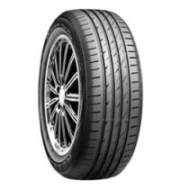 Nexen Nblue HD+ 155/70R13 T75