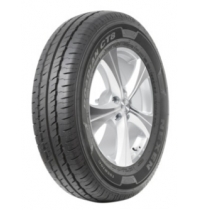 Nexen Roadian CT8 235/65R16 R115/113