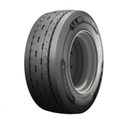 Michelin X Multi T2 385/55R22.5 K160