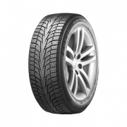 Hankook Winter i*Cept IZ2 W616 155/65R14 T75